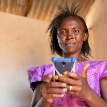 Is the time ripe for Agricultural e-commerce in Kenya? Four signals to watch.