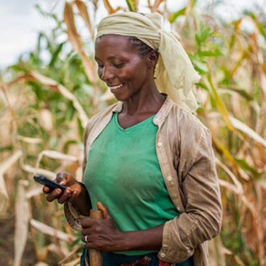 Inclusive Financial Sector Development in Fragility-Affected Africa